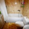 Herceg Novi kasabasında lüks bir komplekste daire, Baosici dan ev almak, Herceg Novi da satılık ev, Herceg Novi da satılık emlak