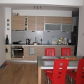 Przno'da iki odalı bir daire, Becici da ev fiyatları, Becici satılık ev fiyatları, Becici da ev almak