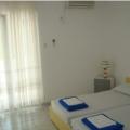 Budva'da iki odalı bir daire, Becici da ev fiyatları, Becici satılık ev fiyatları, Becici da ev almak