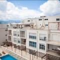 Kotor'daki yeni konut kompleksi, Kotor-Bay da satılık evler, Kotor-Bay satılık daire, Kotor-Bay satılık daireler