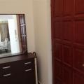 Rafailovici'de güzel daire, Becici da ev fiyatları, Becici satılık ev fiyatları, Becici da ev almak