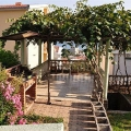 Guest house for sale, property with high rental potential Herceg Novi, buy hotel in Baosici