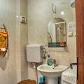 Petrovac'ta iki odalı bir daire, Region Budva da ev fiyatları, Region Budva satılık ev fiyatları, Region Budva ev almak