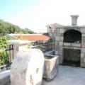 Lovely Stone House in Rijeka Rezevici, Montenegro real estate, property in Montenegro, Region Budva house sale