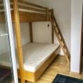 Herceg Novi'de Muhteşem İki Yatak Odalı Daire, Baosici da ev fiyatları, Baosici satılık ev fiyatları, Baosici da ev almak