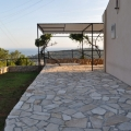 House in Sutomore, Bar house buy, buy house in Montenegro, sea view house for sale in Montenegro