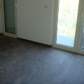 Dobrota'da ilk hattinda daireler, Becici da ev fiyatları, Becici satılık ev fiyatları, Becici da ev almak