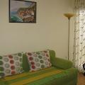 Becici'de güzel daire, Becici dan ev almak, Region Budva da satılık ev, Region Budva da satılık emlak