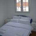 Budva'da 3+1 70 m2 Daire, Becici dan ev almak, Region Budva da satılık ev, Region Budva da satılık emlak
