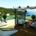 Comfortable apartments in Sv.Stefan, Montenegro real estate, property in Montenegro, flats in Region Budva, apartments in Region Budva