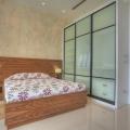 Two Bedroom Apartment in Budva, Becici dan ev almak, Region Budva da satılık ev, Region Budva da satılık emlak