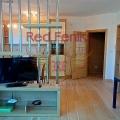 Przno'da yeni kompleks, Region Budva da ev fiyatları, Region Budva satılık ev fiyatları, Region Budva ev almak