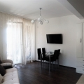 Cozy Apartment in Rafailovici, sea view apartment for sale in Montenegro, buy apartment in Becici, house in Region Budva buy