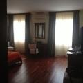 Sv.Stefan'da lüks daire, Becici dan ev almak, Region Budva da satılık ev, Region Budva da satılık emlak