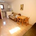 Budva'da Denize Sıfır Lüks Sitesinde Hotel Apart 1+1Daireler, Karadağ satılık evler, Karadağ da satılık daire, Karadağ da satılık daireler