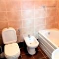 Budva'da Denize Sıfır Lüks Sitesinde 2+1 Hotel Apart Daireler., Karadağ satılık evler, Karadağ da satılık daire, Karadağ da satılık daireler