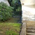 Boka Kotor Körfezi kıyısında şirin bir ev, Kotor-Bay satılık müstakil ev, Kotor-Bay satılık müstakil ev