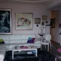 Budva'da 2+1 67 m2 Daire, Becici da ev fiyatları, Becici satılık ev fiyatları, Becici da ev almak