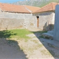 Das Steinhaus in Zelenika, Herceg Novi Hausverkauf, Baosici Haus kaufen, Haus in Montenegro kaufen