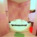 Kamenari'de lüks villa, Karadağ satılık ev, Karadağ satılık müstakil ev, Karadağ Ev Fiyatları