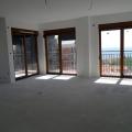 Yeni konut kompleksinde iki odalı bir daire, Becici da satılık evler, Becici satılık daire, Becici satılık daireler