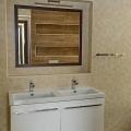 Kavac'ta modern ev (Tivat), Bigova satılık müstakil ev, Bigova satılık müstakil ev, Region Tivat satılık villa