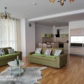 One bedroom apartment for sale in Montenegro, Becici/Budva, hotel in Montenegro for sale, hotel concept apartment for sale in Becici