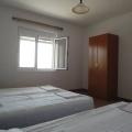 Spacious Home in Ulcinj, Karadağ satılık ev, Karadağ satılık müstakil ev, Karadağ Ev Fiyatları
