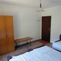 Spacious Home in Ulcinj, Karadağ Villa Fiyatları Karadağ da satılık ev, Montenegro da satılık ev, Karadağ satılık villa