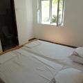 Spacious Home in Ulcinj, Karadağ da satılık havuzlu villa, Karadağ da satılık deniz manzaralı villa, Bar satılık müstakil ev