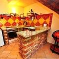 Muo'da ev, Karadağ Villa Fiyatları Karadağ da satılık ev, Montenegro da satılık ev, Karadağ satılık villa