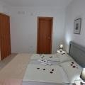 Beçiçi'de Yüzme Havuzlu Hotel, montenegro da satılık otel, montenegro da satılık işyeri, montenegro da satılık işyerleri