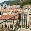 Becici yeni Konut Kompleksi, Karadağ'da satılık otel konsepti daire, Karadağ'da satılık otel konseptli apart daireler, karadağ yatırım fırsatları