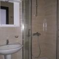Beçiçi'de 59 m2 Daire, Region Budva da ev fiyatları, Region Budva satılık ev fiyatları, Region Budva ev almak