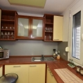 Lux City Center Apartment, apartment for sale in Region Budva, sale apartment in Becici, buy home in Montenegro
