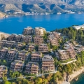 Great One Bedroom Apartment in Complex, Budva, apartments in Montenegro, apartments with high rental potential in Montenegro buy, apartments in Montenegro buy