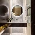 Budva'da İlk Sırada Mükemmel Daire, karadağ da kira getirisi yüksek satılık evler, avrupa'da satılık otel odası, otel odası Avrupa'da