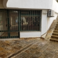 For sale commercial premises in the center of Budva near TQ PLAZA.
