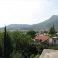 Sutomore'de Şirin bir Ev, Region Bar and Ulcinj satılık müstakil ev, Region Bar and Ulcinj satılık müstakil ev
