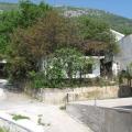Sutomore'de Şirin bir Ev, Region Bar and Ulcinj satılık müstakil ev, Region Bar and Ulcinj satılık villa