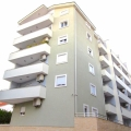 Two Bedroom Apartment in Budva 350 meters from the sea, apartments in Montenegro, apartments with high rental potential in Montenegro buy, apartments in Montenegro buy