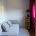 Budva'da iki Yatak odalı bir daire, Becici dan ev almak, Region Budva da satılık ev, Region Budva da satılık emlak