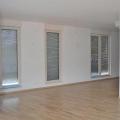 Becici'de iki daire, Becici da satılık evler, Becici satılık daire, Becici satılık daireler