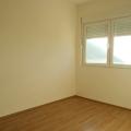 Budva'daki tek yatak odalı daire., Becici dan ev almak, Region Budva da satılık ev, Region Budva da satılık emlak