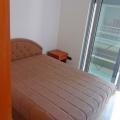 Rafailovici'de iki odalı bir daire, Region Budva da satılık evler, Region Budva satılık daire, Region Budva satılık daireler