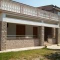 Kotor'da Denize Sıfır Taş Ev, Kotor-Bay satılık müstakil ev, Kotor-Bay satılık villa