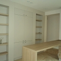 Rjeka Rezevici'de iki odalı bir daire, Becici dan ev almak, Region Budva da satılık ev, Region Budva da satılık emlak