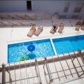 Kotor'daki yeni konut kompleksi, Kotor-Bay da ev fiyatları, Kotor-Bay satılık ev fiyatları, Kotor-Bay ev almak