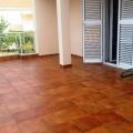 İlk hatta aile evi. Krasici, Lustica Peninsula satılık müstakil ev, Lustica Peninsula satılık müstakil ev