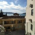 Rafailovici'de iki ve üç yatak odalı daireler, Region Budva da ev fiyatları, Region Budva satılık ev fiyatları, Region Budva ev almak